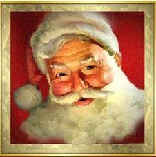 Auguri Di Natale Wikipedia.La Tradizione Del Natale Tra Leggenda E Storia