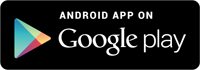 App per Android su Google Play