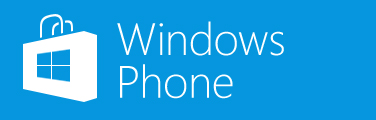 App per Windows Phone 8.1