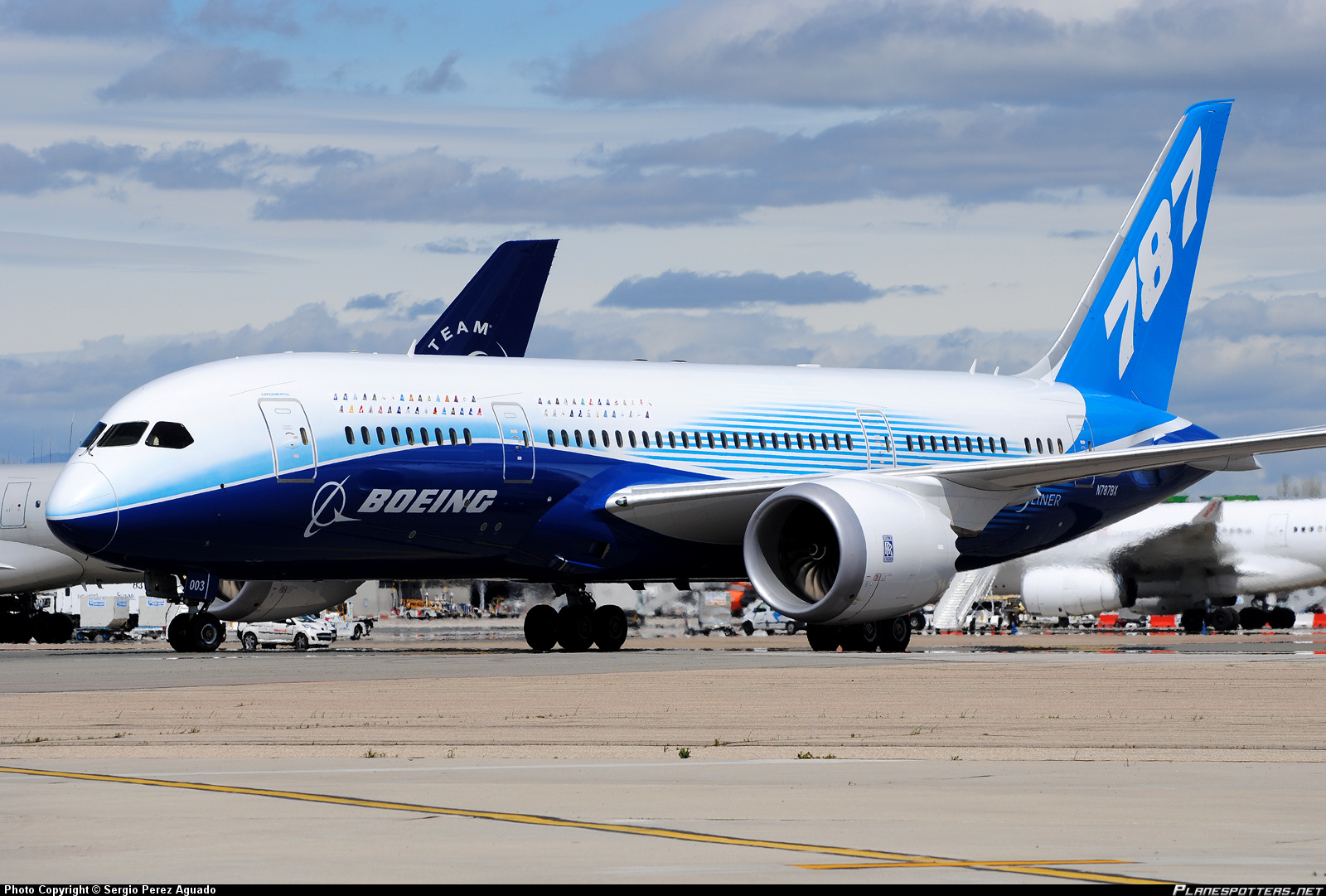 Aerei Da Caccia Ultima Generazione : Cnn gli aerei di linea soprattutto quelli ultima