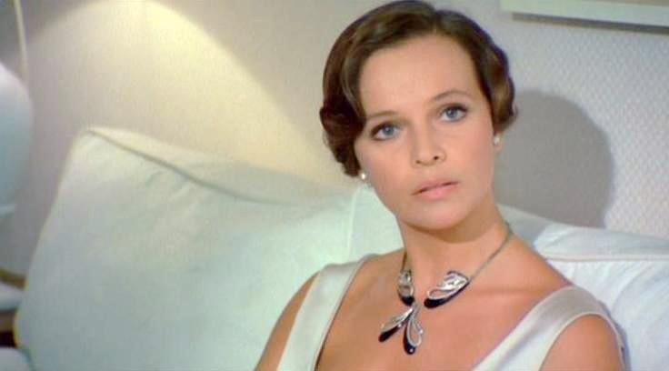 film sexy anni 70 sito dating