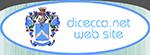 dicecca.net - Web Site