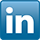 LinkedIn - Monitore Napoletano